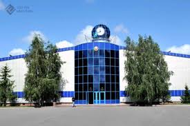 North Kazakhstan State University Kazakhstan3