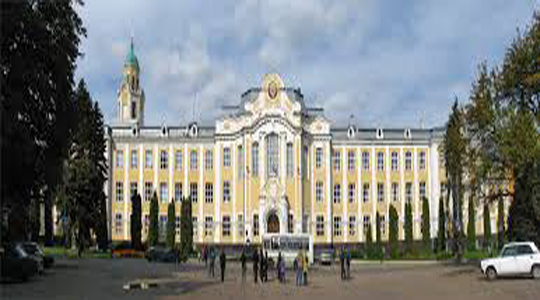 West Kazakhstan Marat Ospanov state medical University Kazakhstan8